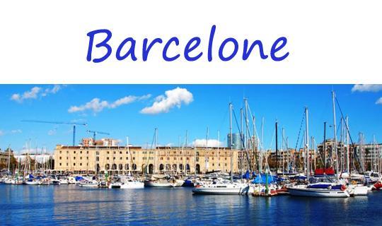 Barcelone_slider