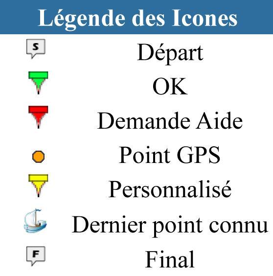 legende_spotwalla