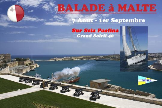 malte2016